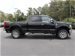 2018 F-250 Crew Cab 4x4,  Pickup #8W2B5232 - photo 4