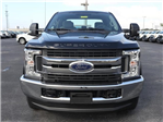 2018 F-250 Crew Cab 4x4, Pickup #8W2B6450 - photo 3