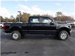 2018 F-250 Crew Cab 4x4, Pickup #8W2B6450 - photo 4