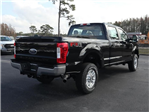 2018 F-250 Crew Cab 4x4, Pickup #8W2B6450 - photo 2