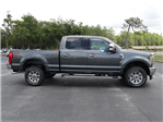2018 F-250 Crew Cab 4x4,  Pickup #8W2B7354 - photo 4