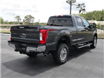 2018 F-250 Crew Cab 4x4,  Pickup #8W2B7354 - photo 2