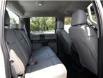 2018 F-350 Crew Cab DRW 4x4,  Pickup #8W3D5233 - photo 11