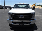 2018 F-350 Crew Cab DRW 4x4,  Pickup #8W3D5233 - photo 3