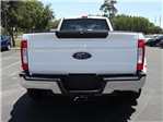 2018 F-350 Crew Cab DRW 4x4,  Pickup #8W3D5233 - photo 5