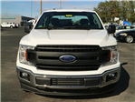 2018 F-150 Super Cab, Pickup #8X1C2014 - photo 3