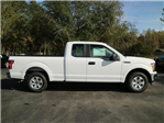 2018 F-150 Super Cab, Pickup #8X1C2014 - photo 4