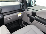 2018 F-150 Super Cab Pickup #8X1C4053 - photo 10