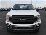 2018 F-150 Super Cab Pickup #8X1C4053 - photo 3