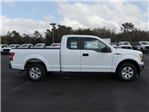 2018 F-150 Super Cab Pickup #8X1C4053 - photo 4