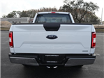 2018 F-150 Super Cab Pickup #8X1C4053 - photo 5