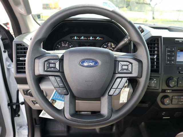 2018 F-150 Super Cab 4x2,  Pickup #8X1C4079 - photo 14