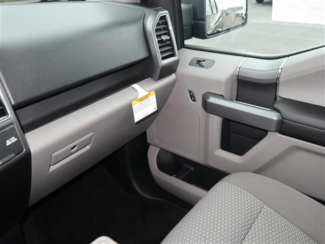2018 F-150 Super Cab 4x2,  Pickup #8X1C5971 - photo 10