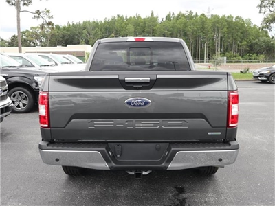 2018 F-150 Super Cab 4x2,  Pickup #8X1C5971 - photo 5