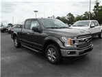 2018 F-150 Super Cab 4x2,  Pickup #8X1C5971 - photo 1