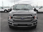 2018 F-150 Super Cab 4x2,  Pickup #8X1C5971 - photo 3