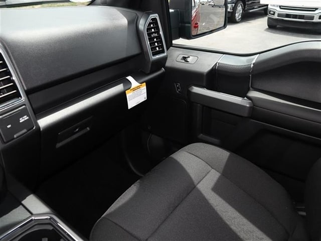 2018 F-150 Super Cab 4x2,  Pickup #8X1C5972 - photo 11