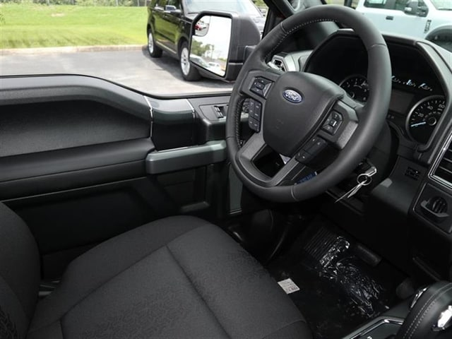 2018 F-150 Super Cab 4x2,  Pickup #8X1C5972 - photo 8