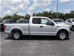 2018 F-150 Super Cab 4x2,  Pickup #8X1C8264 - photo 4
