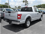 2018 F-150 Super Cab 4x2,  Pickup #8X1C8264 - photo 2