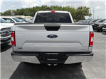 2018 F-150 Super Cab 4x2,  Pickup #8X1C8264 - photo 5