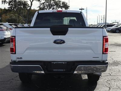2018 F-150 Super Cab 4x2,  Pickup #8X1C8780 - photo 5