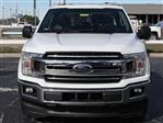 2018 F-150 Super Cab 4x2,  Pickup #8X1C8780 - photo 3