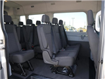 2018 Transit 350, Passenger Wagon #8X2C8777 - photo 11
