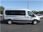 2018 Transit 350, Passenger Wagon #8X2C8777 - photo 4