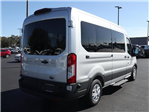 2018 Transit 350, Passenger Wagon #8X2C8777 - photo 2