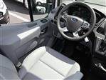 2018 Transit 350 Med Roof 4x2,  Passenger Wagon #8X2C9709 - photo 8