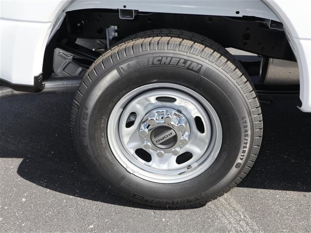2019 F-250 Regular Cab 4x2,  Pickup #9F2A1230 - photo 6