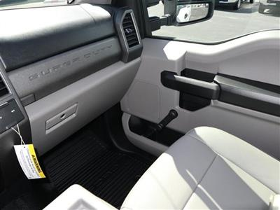 2019 F-250 Regular Cab 4x2,  Pickup #9F2A1230 - photo 10