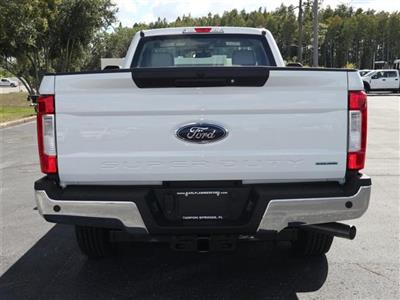 2019 F-250 Regular Cab 4x2,  Pickup #9F2A1230 - photo 5