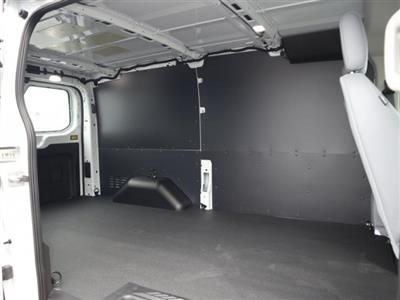2019 Transit 250 Low Roof 4x2,  Empty Cargo Van #9R1Y4379 - photo 2