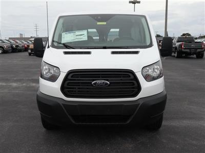 2019 Transit 250 Low Roof 4x2,  Empty Cargo Van #9R1Y4379 - photo 3