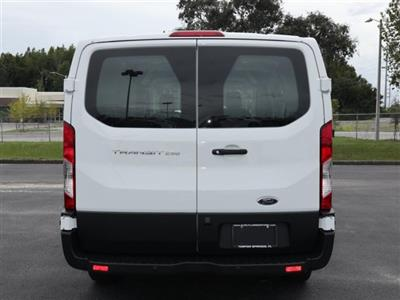 2019 Transit 250 Low Roof 4x2,  Empty Cargo Van #9R1Y4379 - photo 6