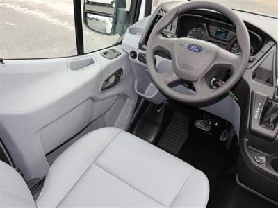 2019 Transit 250 Low Roof 4x2,  Empty Cargo Van #9R1Y4379 - photo 9