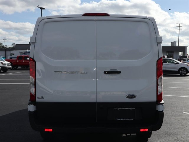 2019 Transit 250 Low Roof 4x2,  Empty Cargo Van #9R1Y4380 - photo 5