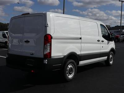 2019 Transit 250 Low Roof 4x2,  Empty Cargo Van #9R1Y4380 - photo 2