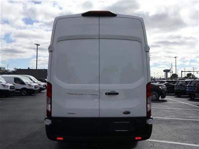 2019 Transit 350 HD High Roof DRW 4x2,  Empty Cargo Van #9S4X9963 - photo 6