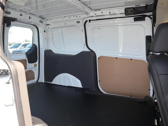 2019 Transit Connect 4x2,  Empty Cargo Van #9S7E4553 - photo 2