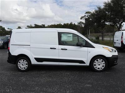 2019 Transit Connect 4x2,  Empty Cargo Van #9S7E4555 - photo 4