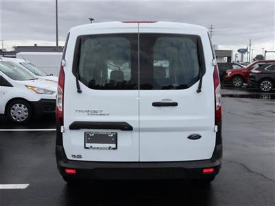 2019 Transit Connect 4x2,  Empty Cargo Van #9S7E4556 - photo 6