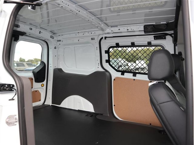 2019 Transit Connect 4x2,  Empty Cargo Van #9S7E4558 - photo 2