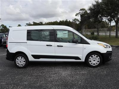 2019 Transit Connect 4x2,  Empty Cargo Van #9S7E4558 - photo 4
