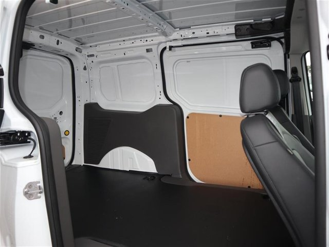 2019 Transit Connect 4x2,  Empty Cargo Van #9S7E4808 - photo 11