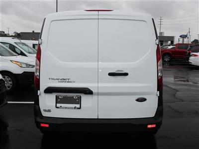 2019 Transit Connect 4x2,  Empty Cargo Van #9S7E4808 - photo 5