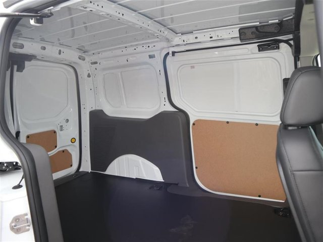2019 Transit Connect 4x2,  Empty Cargo Van #9S7E8144 - photo 11
