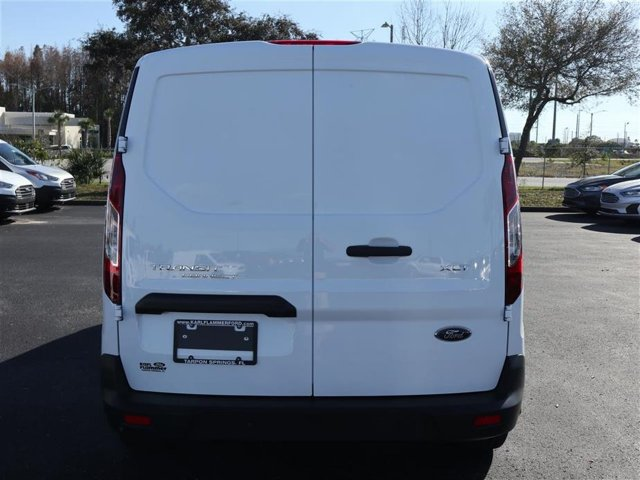 2019 Transit Connect 4x2,  Empty Cargo Van #9S7F1696 - photo 6